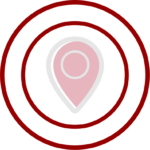 BVP- website icon LOCATION