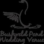 Bushveld Pond Logo_Black_HR