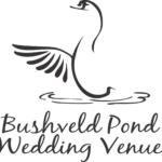 Bushveld Pond Logo_Black_HR