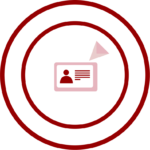 BVP- website icon NETWORK