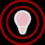BVP- website icon TIPS t